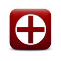 usedmedicalequipmentcategories_150x1506_200x200